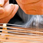 Legends Customers