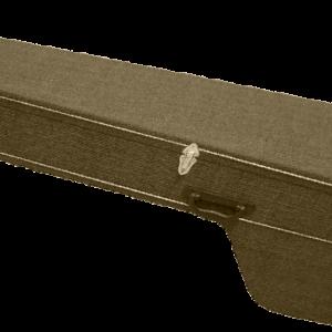 Tanpura Case