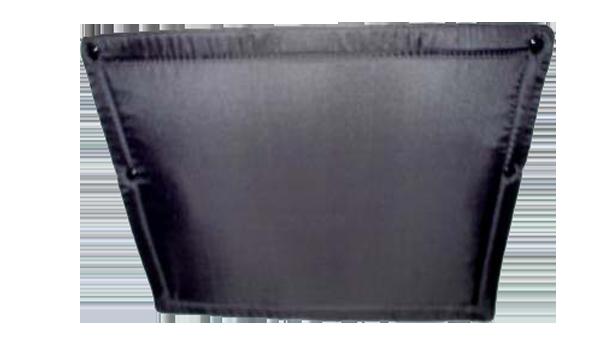 Foam Cover