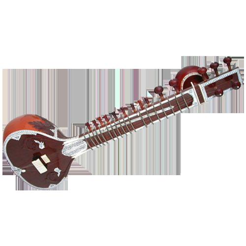 Calcutta Musical Depot! Inspiring Music Since 1930